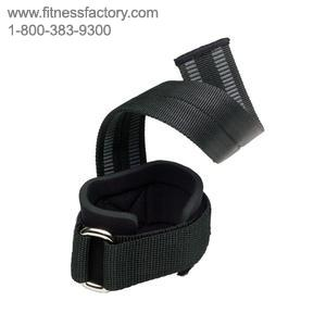 Harbinger Big Grip® Pro Lifting Straps