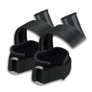 Harbinger Big Grip® Pro Lifting Straps (HB21700)