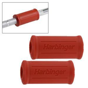 Harbinger Big Grip Barbell Grips