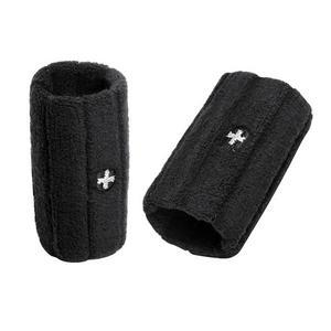 Harbinger Kettlebell Arm Guards
