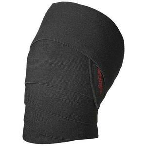 Harbinger Power Knee Wraps (HB46700)