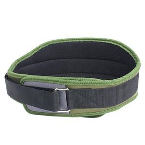 HumanX by Harbinger 6-Inch Competition CoreFlex Belt