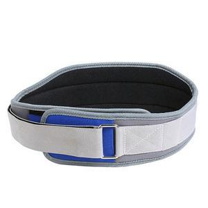 HumanX by Harbinger 5-Inch Competition CoreFlex Belt