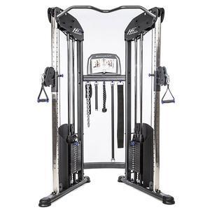 BodyCraft HFT Pro Functional Trainer (HFTP-150)