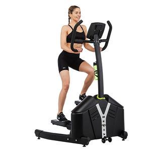 Helix HLT 2500 Lateral Aerobic Trainer