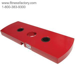 Premium Selectorized Weight Plate (HP10)