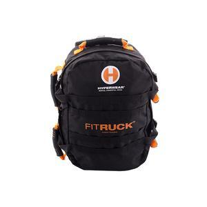 Hyperwear Fit Ruck Backpack (HWFITRUCK)