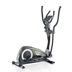 Kettler Axos Cross M Elliptical (KAXOSCM)