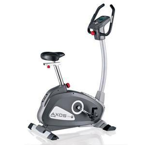 Kettler AXOS Upright Cycle P
