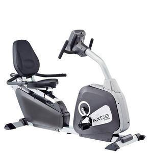 Kettler AXOS Cycle R (KAXOSR)