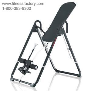Kettler Apollo Inversion Table (KApollo)