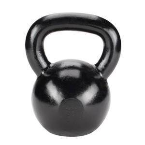 Cast Iron Kettlebells 5-100 Pounds (KB)