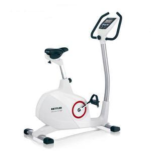 Kettler E3 Upright Bike (KE3)