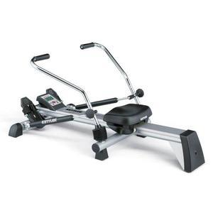 Kettler Favorit Rower (KFavorit)