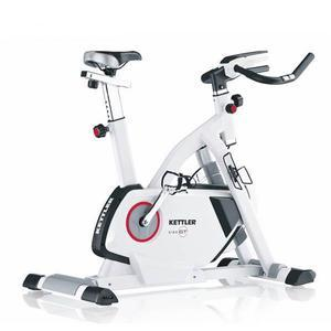 Kettler Giro GT Upright Bike