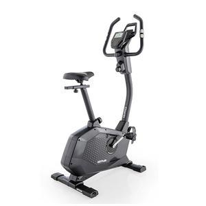 Kettler Giro S1 Upright Bike