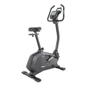 Kettler Giro S3 Upright Bike