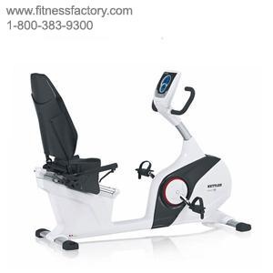 Kettler Golf R Recumbent Bike (KGOLFR)
