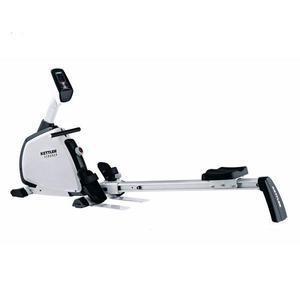 Kettler Stroker Rower (KSTROKER)