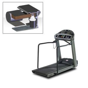 Landice L8 Rehabilitation Treadmill (L880RTM)