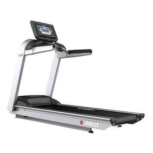 Landice L8 Treadmill LTD Pro Sports