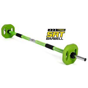 Lebert Fitness SRT Barbell