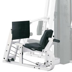 4000 Leg Press Attachment (LP40S)