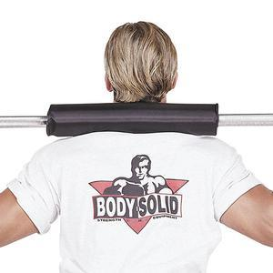 The Ultimate Bar Pad (MA105)