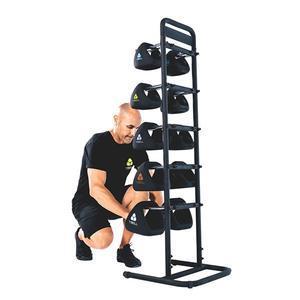 YBELL Neo Vertical Storage Rack