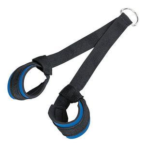 Body-Solid Tools Nylon Triceps Strap