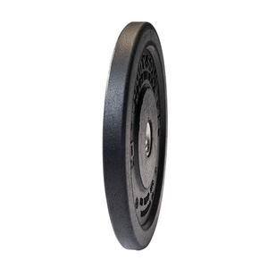 Hi-Temp  Bumper Plates 10lb., 15lb., 25lb., 35lb. and 45lb.