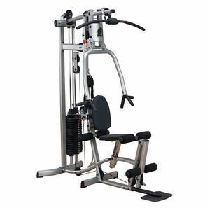 Powerline P1X Home Gym (P1X)