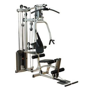 Powerline P2X Home Gym (P2X)