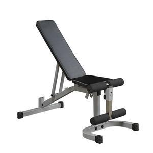 Powerline PFID130X Flat Incline Decline Bench (PFID130X)