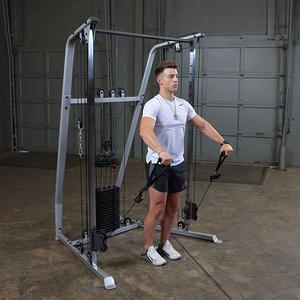 Powerline Functional Trainer (PFT50)