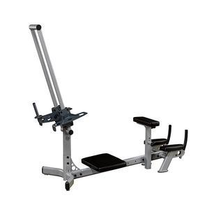 Powerline Glute Max Machine