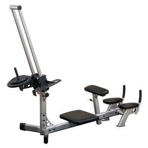 Powerline PGM200X Glute Machine (PGM200X)
