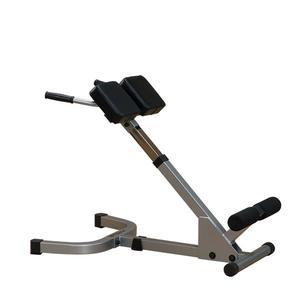Powerline Back Hyperextension (PHYP200X)