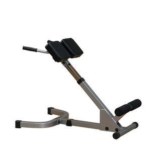 Powerline Hyperextension 45°