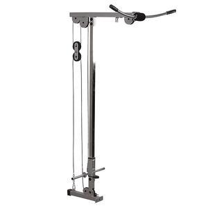 Powerline Power Rack Lat Attachment (PLA200X)