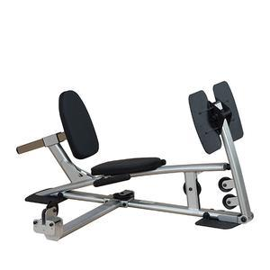 Powerline Home Gym Leg Press Attachment
