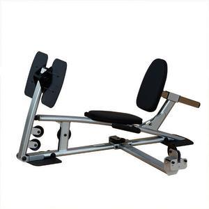 Powerline Home Gym Leg Press