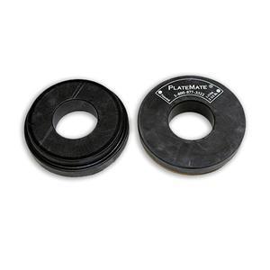PlateMate Round 2.5 lbs.