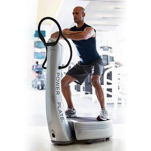 Power Plate pro5 (PPPRO5-3100)