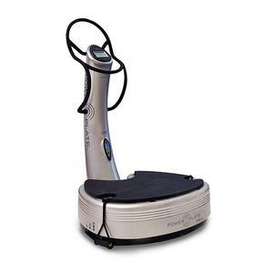Power Plate pro6+ (PPPRO6-3100)