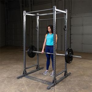 Powerline PPR1000 Power Rack