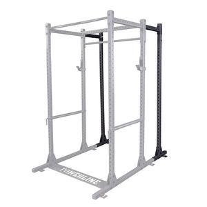 Powerline PPR1000 Power Rack Extension (PPR1000EXT)