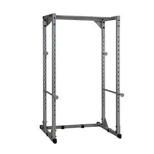 Powerline Power Rack (PPR200X)