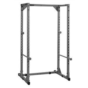 Powerline PPR200X Power Rack (PPR200X)