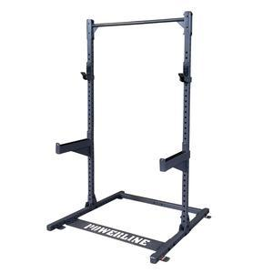 Powerline PPR500 Half Rack (PPR500)